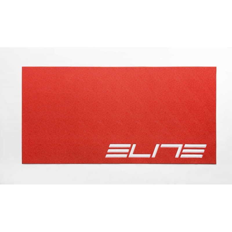 Elite Cycling Training Mat - podložka pod trenažér