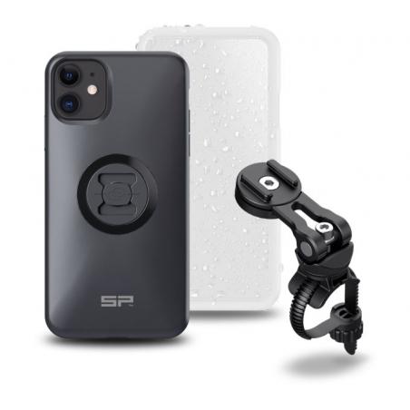Púzdro SP Connect Bike Bundle iPhone 11