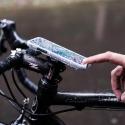 Púzdro SP Connect Bike Bundle iPhone 11 Pro / XS / X