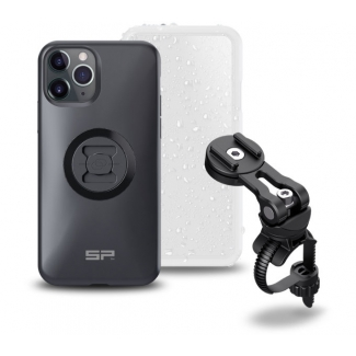 Púzdro SP Connect Bike Bundle iPhone 11 Pro / XS / X