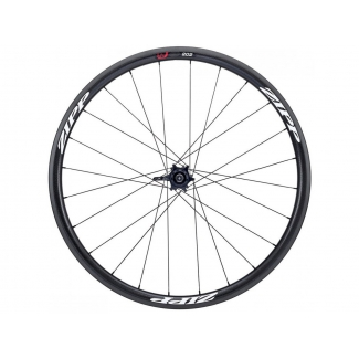 Zadné koleso ZIPP 202 White - Tubular - Campagnolo