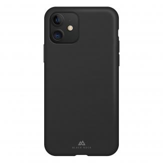 Puzdro Black Rock Fitness pre iPhone 11, čierne