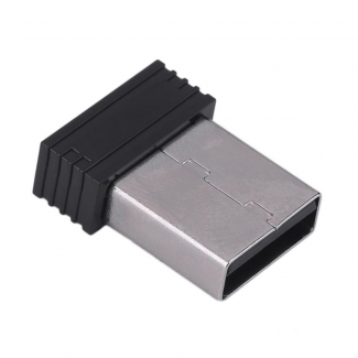 Adaptér Cycplus ANT+ USB k trenažérom