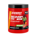 Enervit R2 Sport Recovery Drink 400g