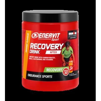 Enervit R2 Sport Recovery Drink 400g
