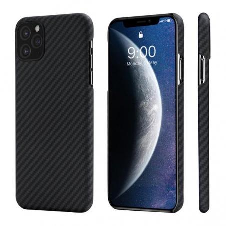 Púzdro Pitaka Aramid pre iPhone 11 Pro Max