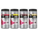 SiS Rego Rapid Recovery 500g - regeneračný nápoj