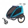 Detský vozík THULE Coaster XT