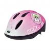 Detská prilba HQBC FUNQ Pink Cat, veľ. 48-54cm