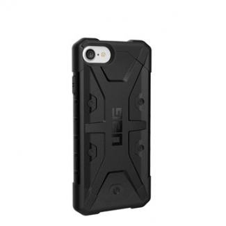 UAG PATHFINDER obal pre iPhone SE (2020) / 8 / 7 / 6S / 6