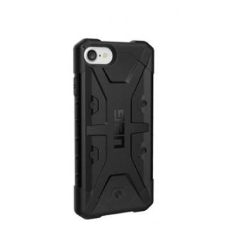 UAG PATHFINDER obal pre iPhone SE (2020)