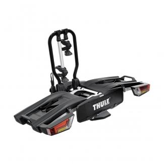 THULE EasyFold XT 933 - nosič bicyklov