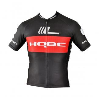 Dres HQBC Team Profi, veľ. S