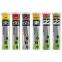 SiS Hydro + Electrolyte - 20ks hydratačných tabliet