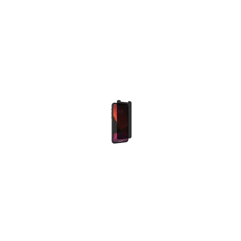 InvisibleShield Glass Elite Privacy pre Apple iPhone 11 Pro/XS/X