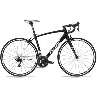 Bicykel ISAAC Vitron Tiagra R4700 54 cm