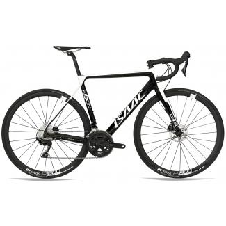 Bicykel ISAAC Kaon Disc 105 R7000 54 cm