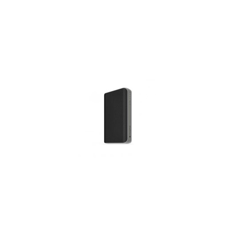 Mophie PD XL Powerbanka 10 050 mAh - čierna