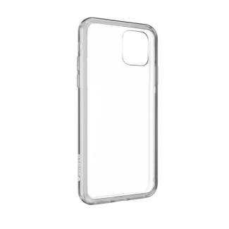 InvisibleShield 360 Protection Case pre Apple iPhone 11 Pro Max
