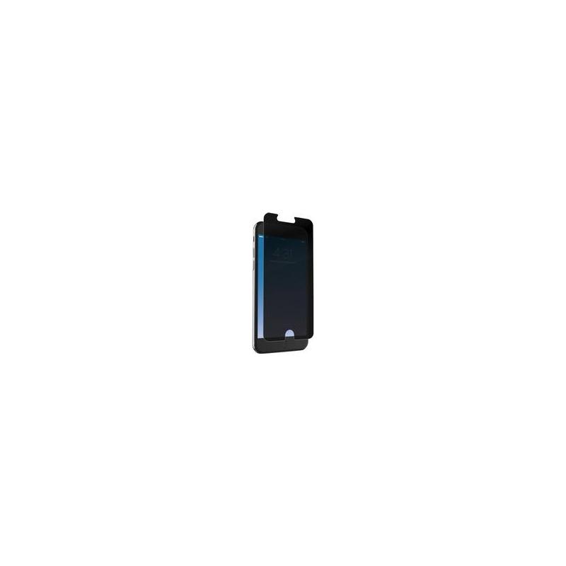 InvisibleShield Glass Privacy pre Apple iPhone 7/6S/6/8/SE