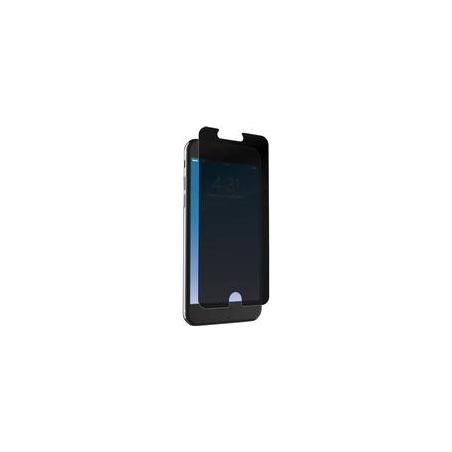 InvisibleShield Glass Privacy pre Apple iPhone 8/7/6S/6
