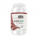SiS UK PLANT20 900g - protein