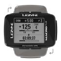 LEZYNE Macro PLUS GPS Bike Computer
