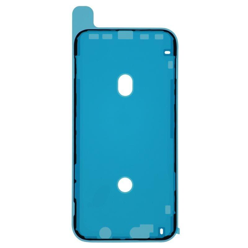 Adhezívna páska na displej pre iPhone XR