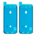 Adhezívna páska na displej pre iPhone XS Max