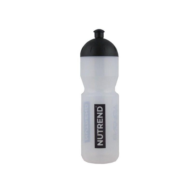 Nutrend bidón (800ml) - cyklistická fľaša