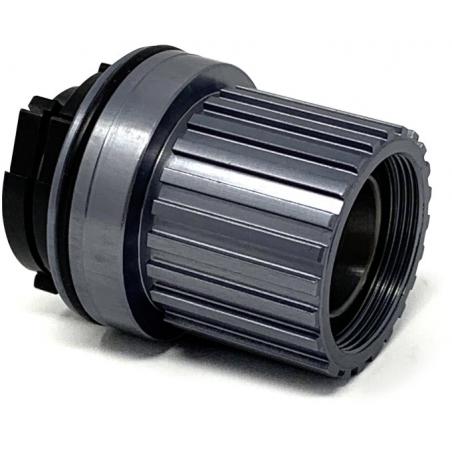 ELITE Microspline Shimano MTB Freehub 12-kolo (DIRETO XR, SUITO AND TURNO)
