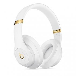 Beats Studio3 Wireless Over - Ear Headphones The Beats Skyline Collection Midnight Black