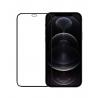 Odzu ochranná vrstva z tvrdeného skla  Full Screen pre iPhone 12 / 12 Pro