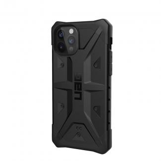UAG PATHFINDER obal pre iPhone 12/12 Pro