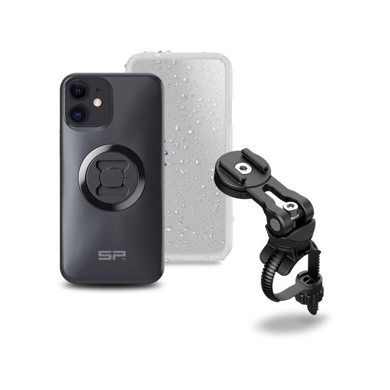 Púzdro SP Connect Bike Bundle iPhone 12 Mini