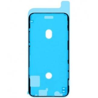 Adhezívna páska na displej pre iPhone 11 Pro