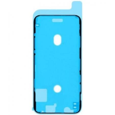 Adhezívna páska na displej pre iPhone 11 Pro Max