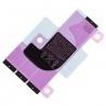 Adhezívna páska na batériu pre iPhone X / XS