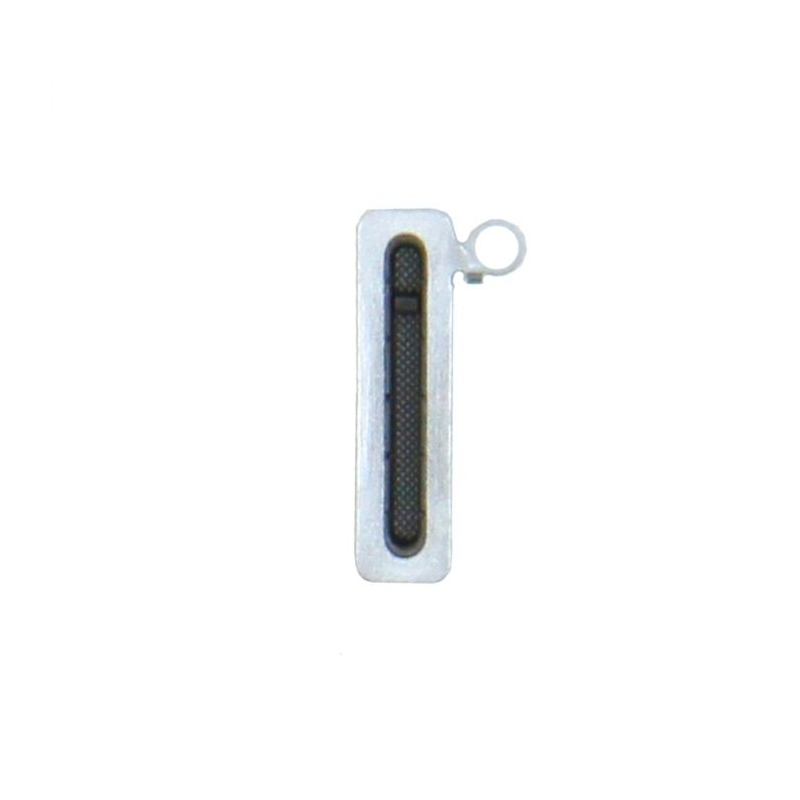 Mriežka proti prachu pre iPhone XR