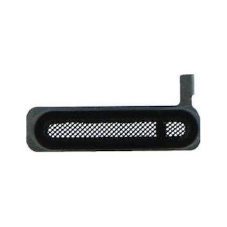 Mriežka proti prachu pre iPhone 11 Pro