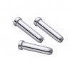 Shimano koncovka brzdového / radiaceho lanka 1,6mm (1ks)