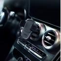 iOttie Easy One Touch 5 Air Vent Mount univerzálny držiak do auta na ventilačnú mriežku