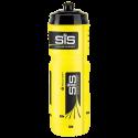 SiS bidón (800ml) - cyklistická fľaša