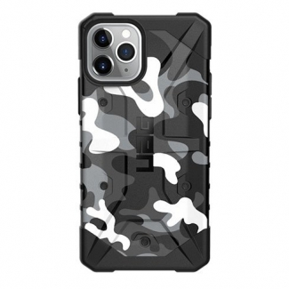 UAG PATHFINDER, arctic camo obal pre iPhone 11 Pro