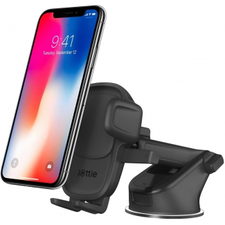 iOttie Easy One Touch 5  Dash & Windshield Mount univerzálny držiak do auta