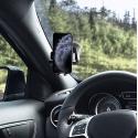 iOttie Easy One Touch 5  Dash & Windshield Mount univerzálny držiak do auta