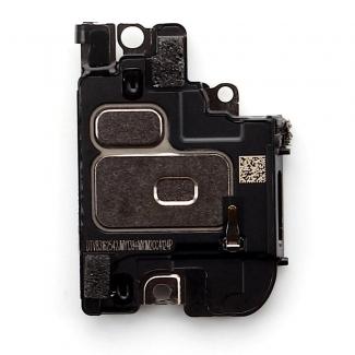 Spodný reproduktor pre iPhone XS