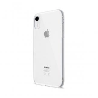Púzdro Artwizz No Case pre iPhone XR - transparentné