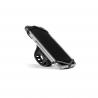 LEZYNE SMART GRIP - univerzálny držiak na bicykel pre mobil