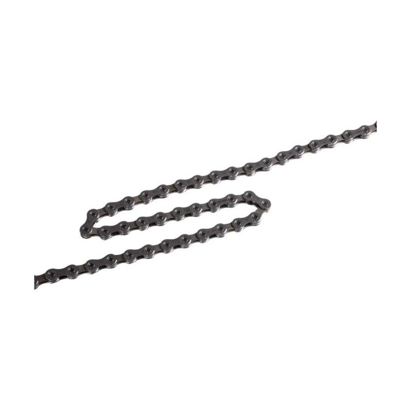 Reťaz Shimano CN-HG601 105 / SLX, 11r. 116čl. s rýchlospojkou original balenie